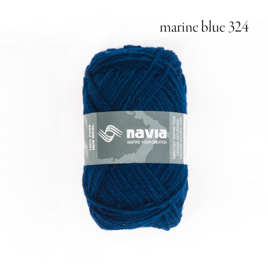 Navia Trio marine blue 324.jpg