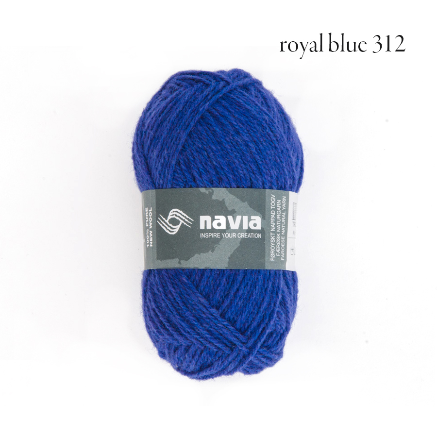 Navia Trio royal blue 312.jpg