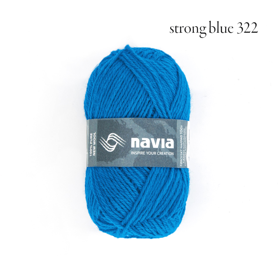 Navia Trio strong blue 322.jpg
