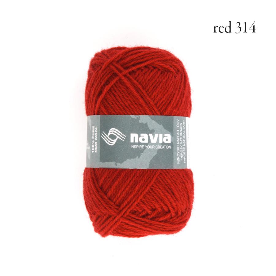 Navia Trio red 314.jpg