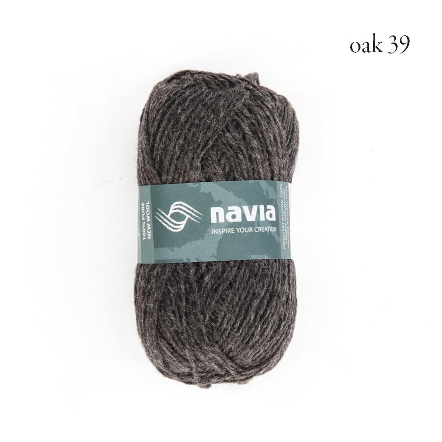 Navia Trio oak 39.jpg