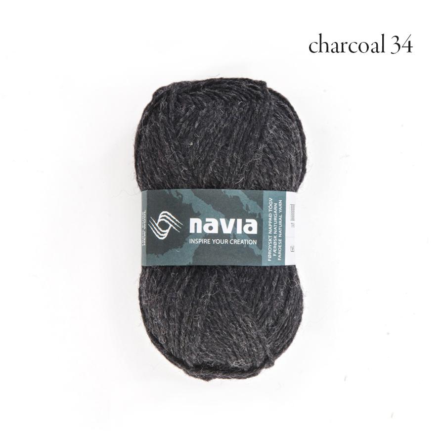 Navia Trio charcoal 34.jpg