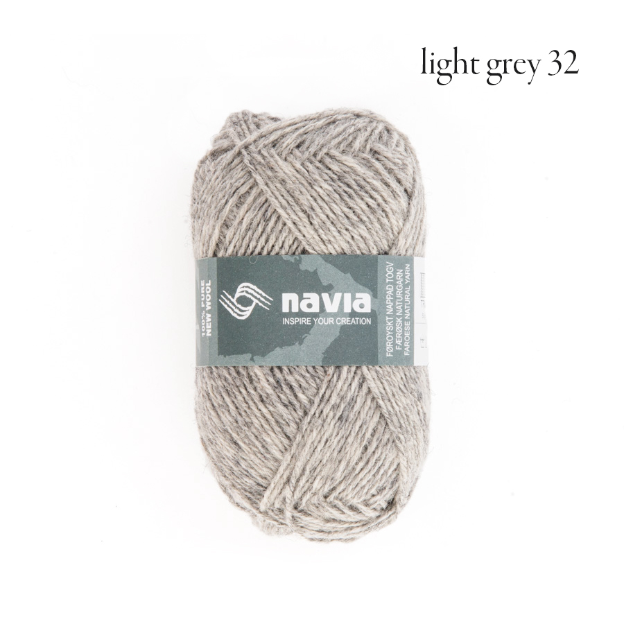 Navia Trio light grey 32.jpg
