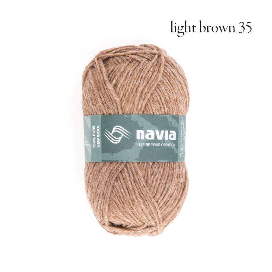 Navia Trio light brown 35.jpg