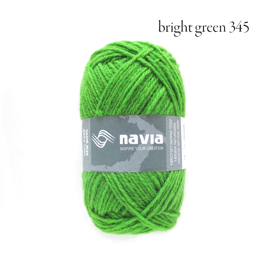 Navia Trio bright green 345.jpg