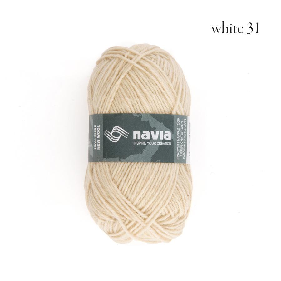 Navia Trio white 31.jpg