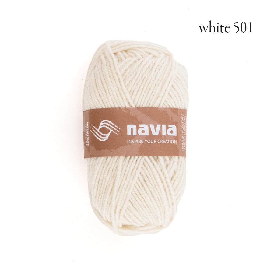 Navia Sock white 501.jpg