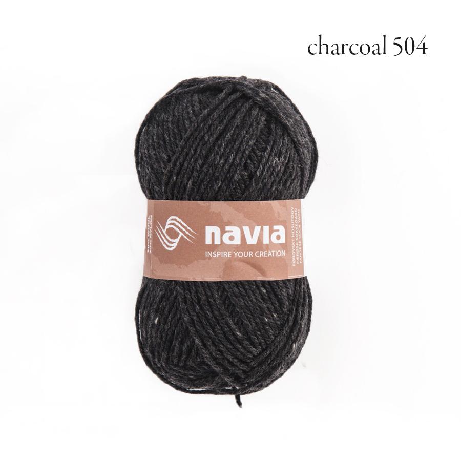 Navia Sock charcoal 504.jpg