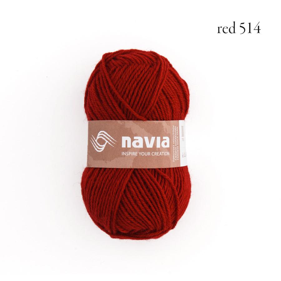 Navia Sock red 514.jpg