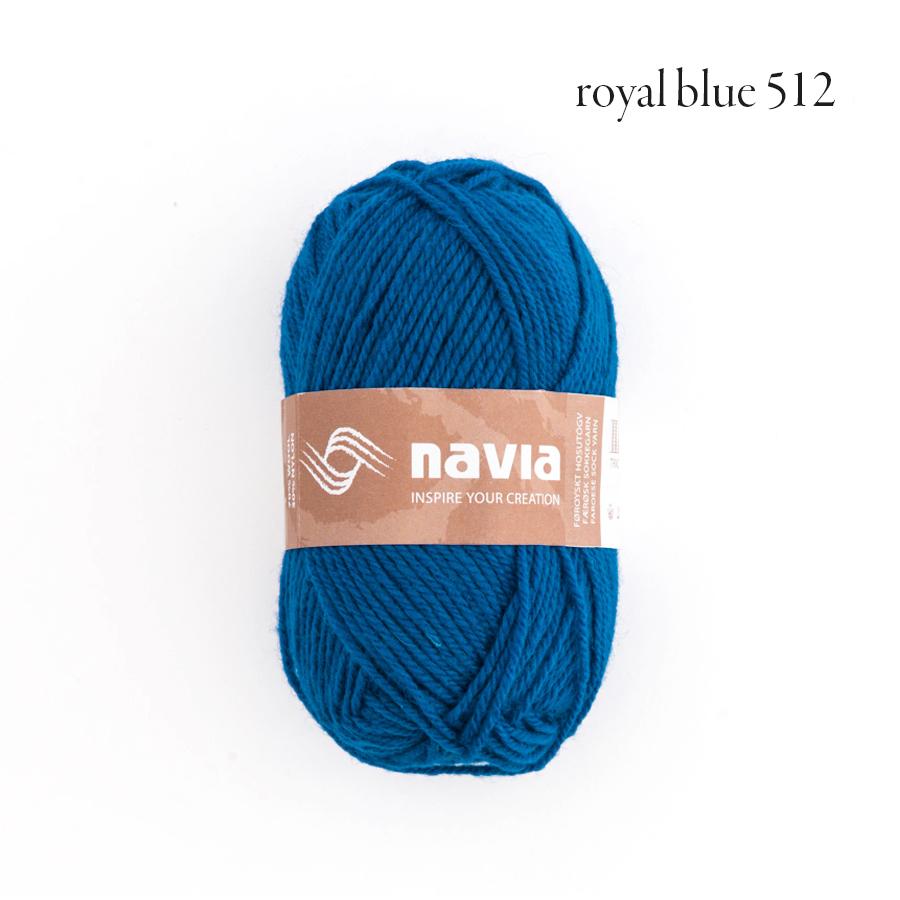 Navia Sock royal blue 512.jpg