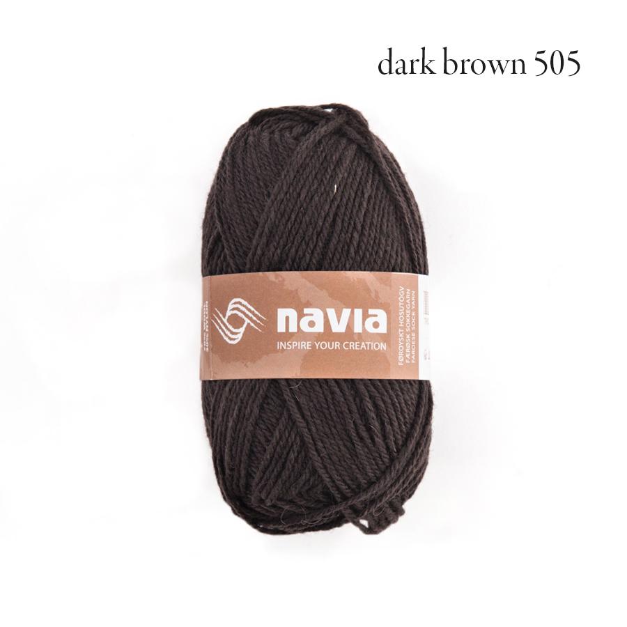 Navia Sock dark brown 505.jpg