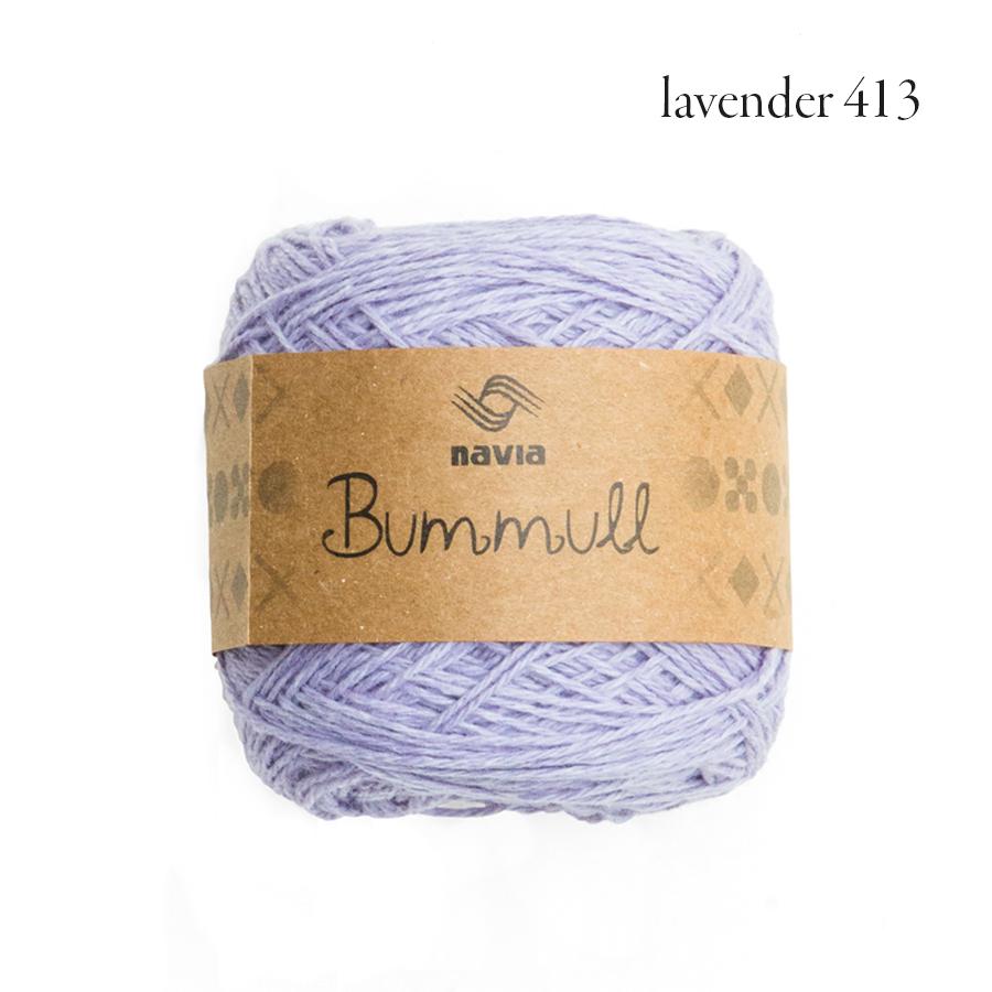 Navia Bummull lavender 413.jpg