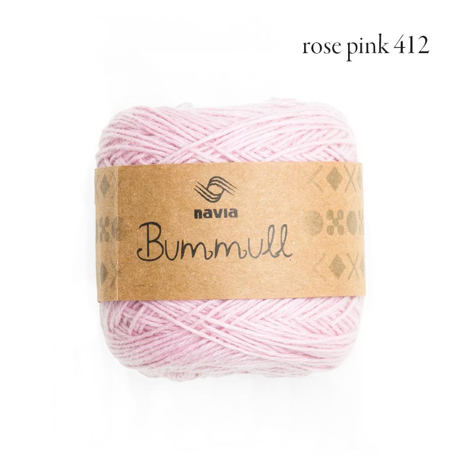 Navia Bummull rose pink 412.jpg
