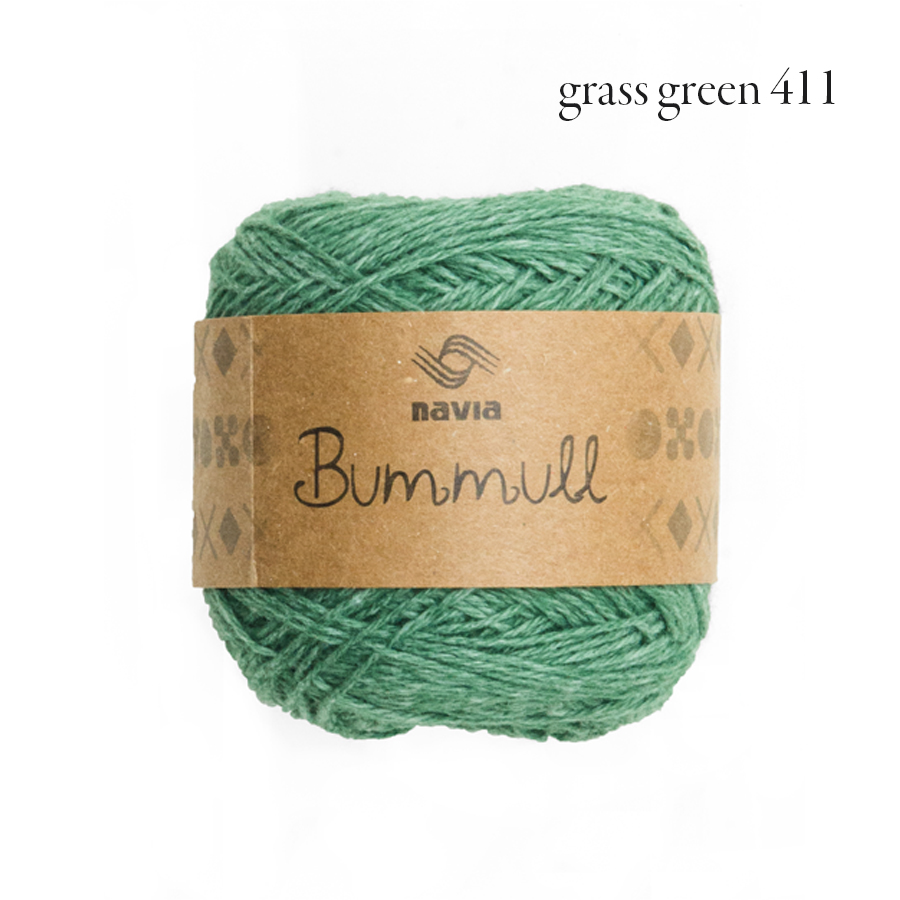 Navia Bummull grass green 411.jpg