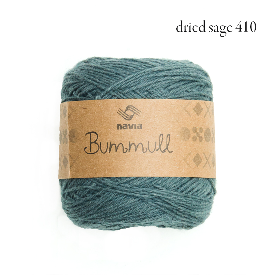 Navia Bummull dried sage 410.jpg