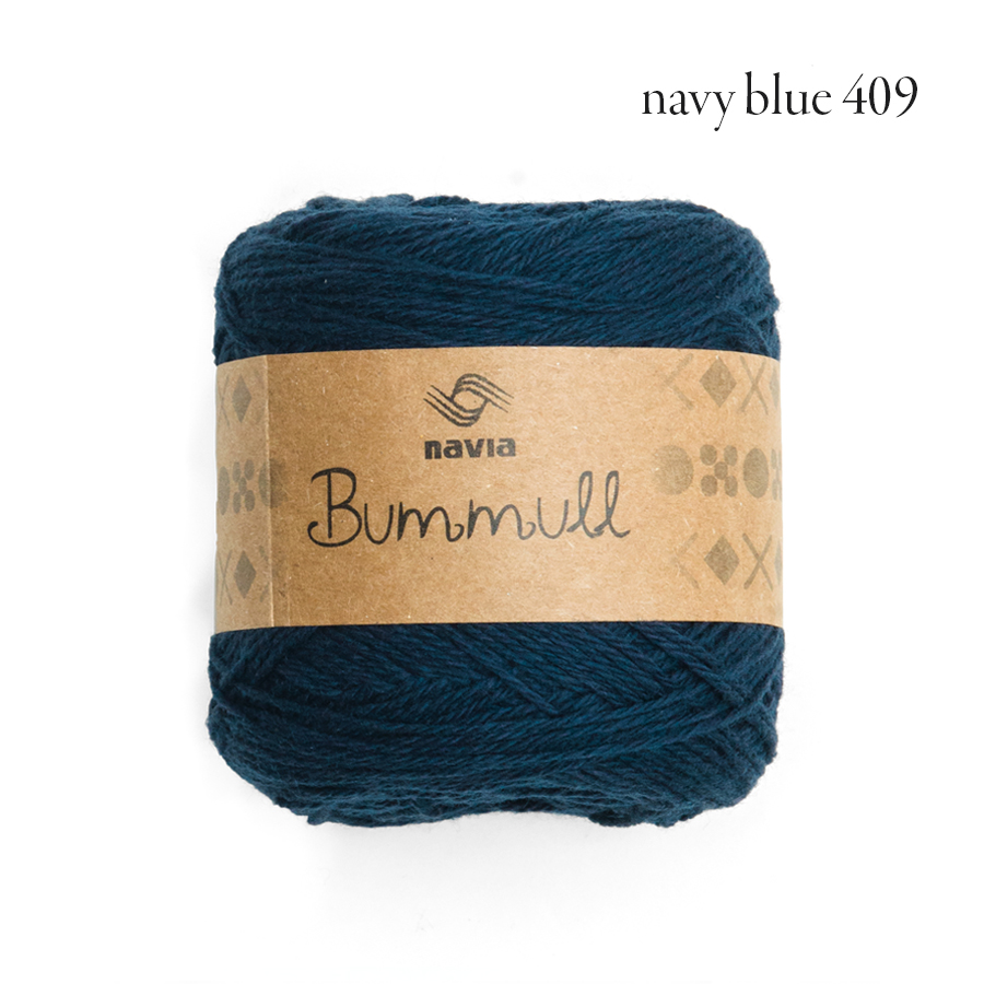 Navia Bummull navy blue 409.jpg