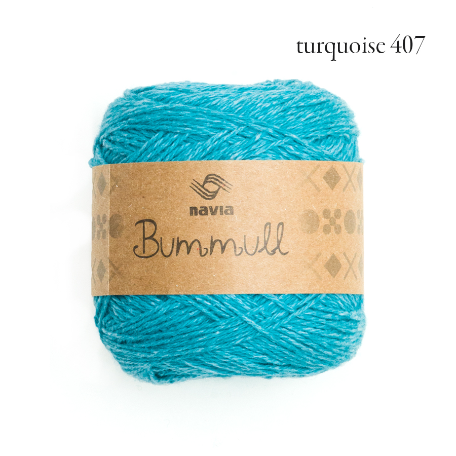 Navia Bummull turquoise 407.jpg