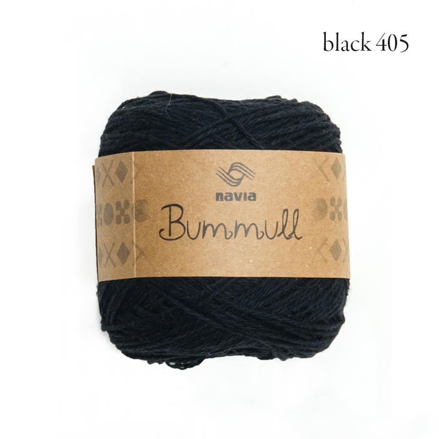 Navia Bummull black 405.jpg