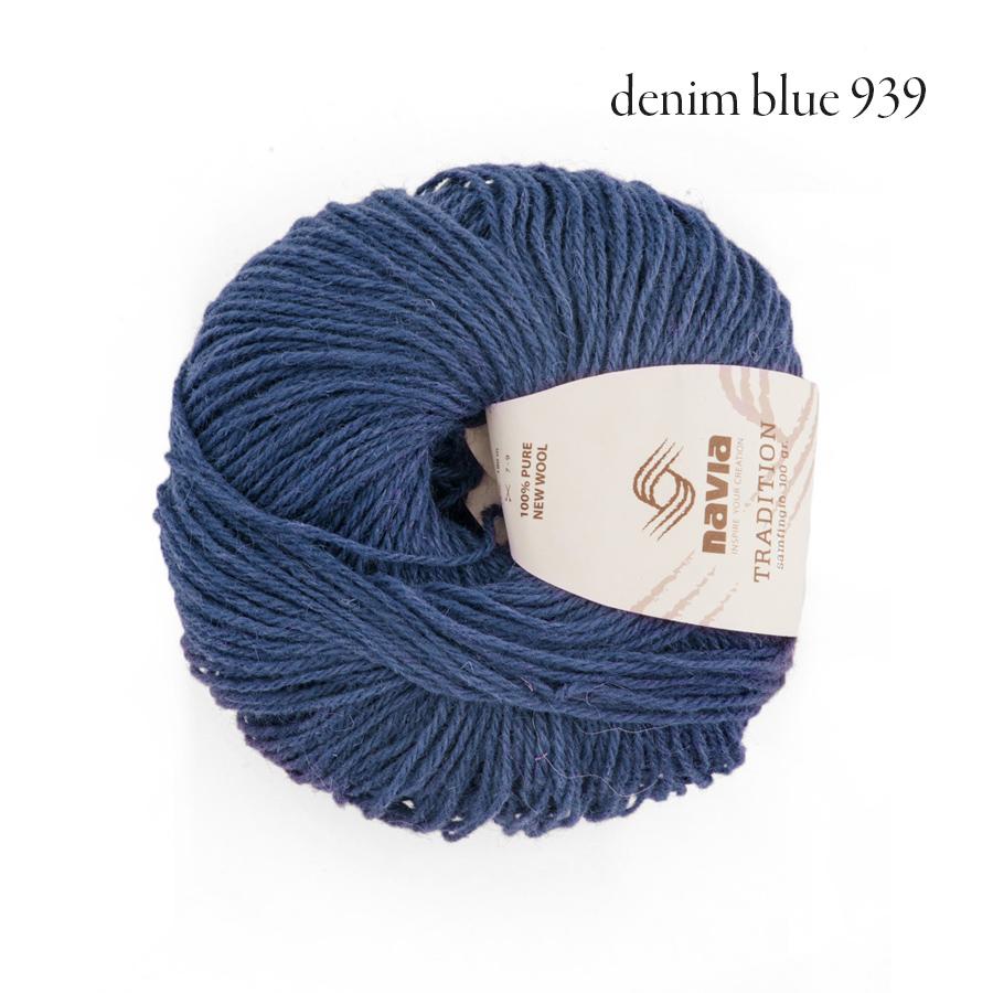 Navia Tradition denim blue 939.jpg