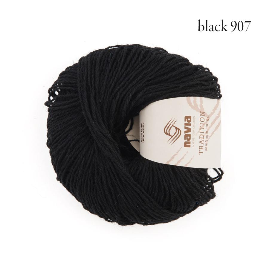 Navia Tradition black 907.jpg