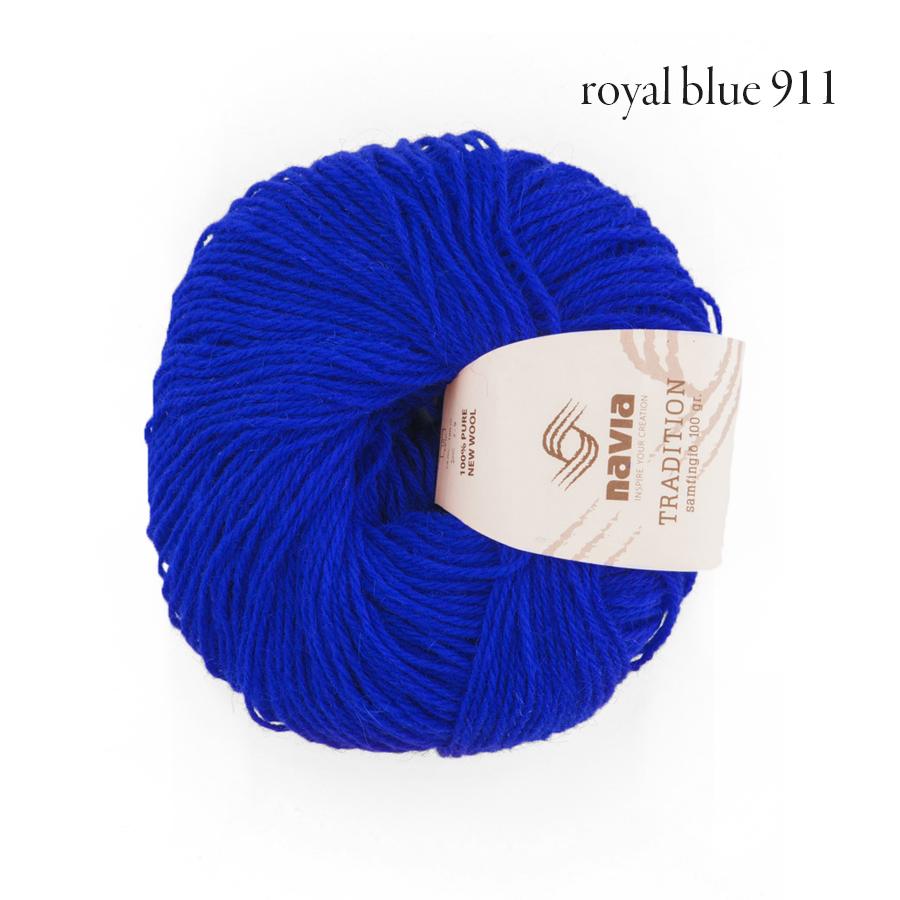 Navia Tradition royal blue 911.jpg