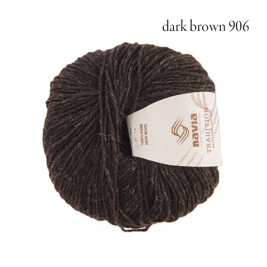 Navia Tradition dark brown 906.jpg