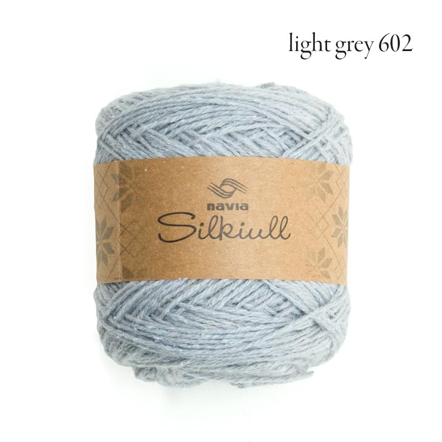 Navia Silkiull light grey 602.jpg