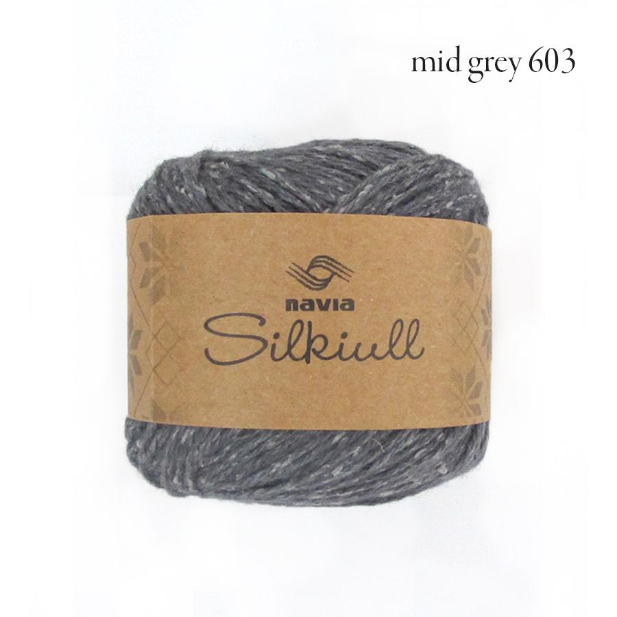 Navia Silkiull mid grey 603.jpg