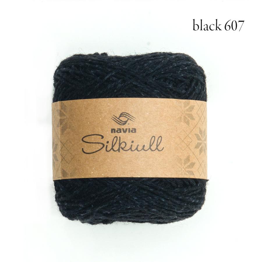 Navia Silkiull black 607.jpg