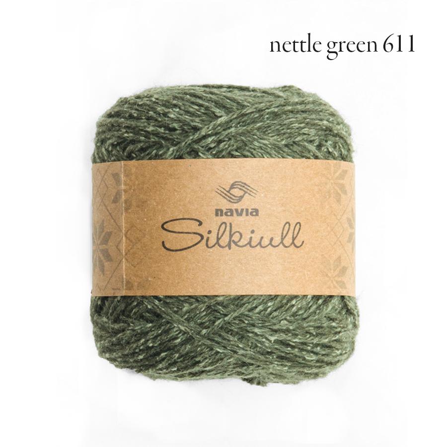 Navia Silkiull nettle green 611.jpg