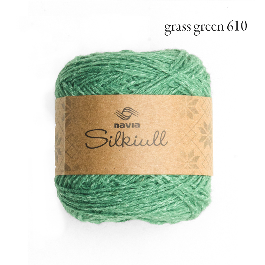 Navia Silkiull grass green 610.jpg