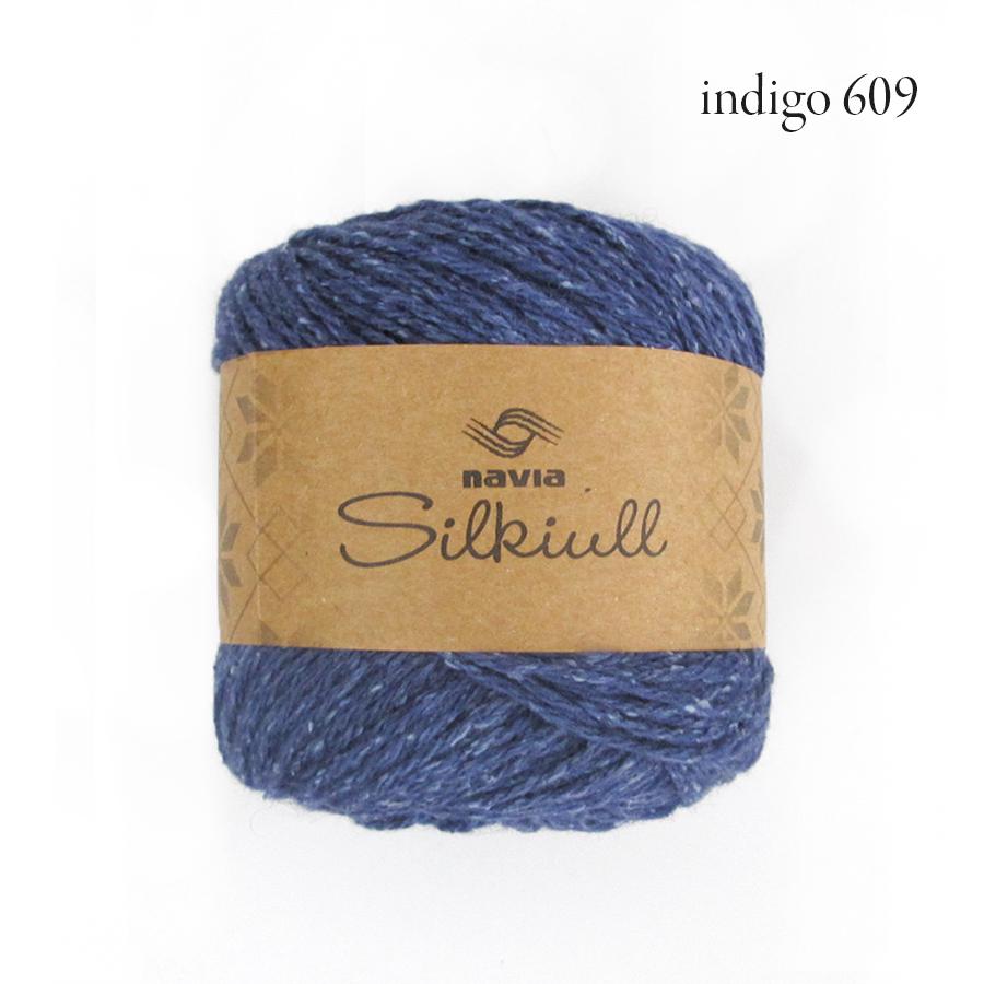 Navia Silkiull indigo 609.jpg
