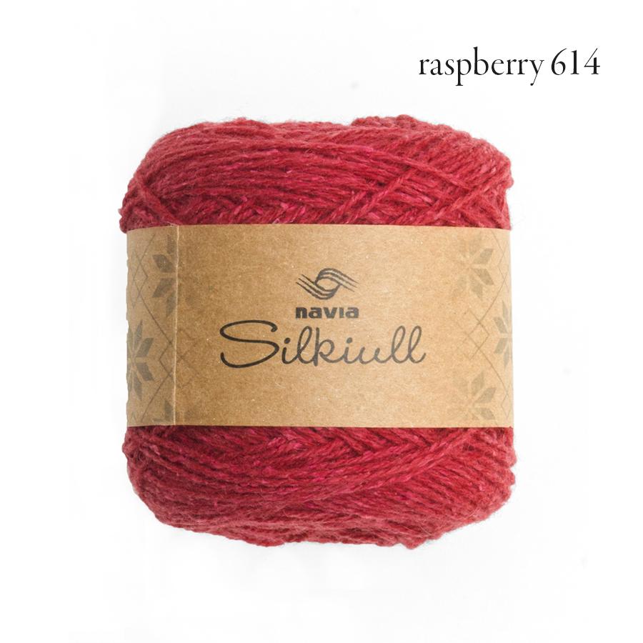 Navia Silkiull raspberry 614.jpg