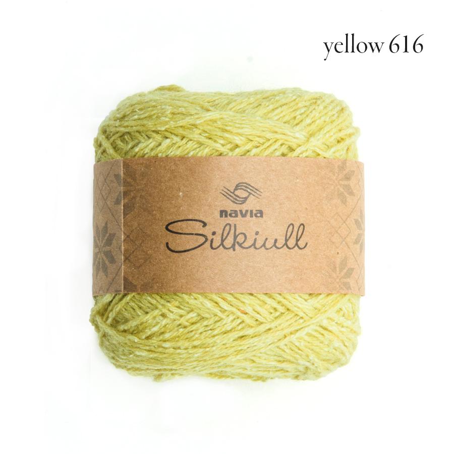 Navia Silkiull yellow 616.jpg