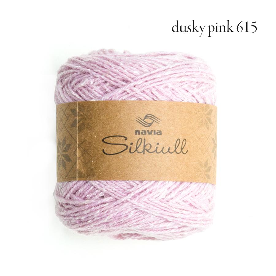 Navia Silkiull dusky pink 615.jpg
