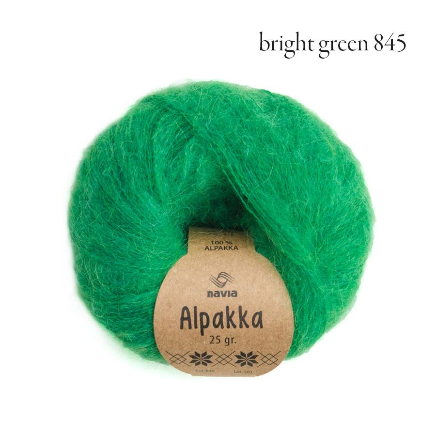 Navia Alpakka bright green 845.jpg