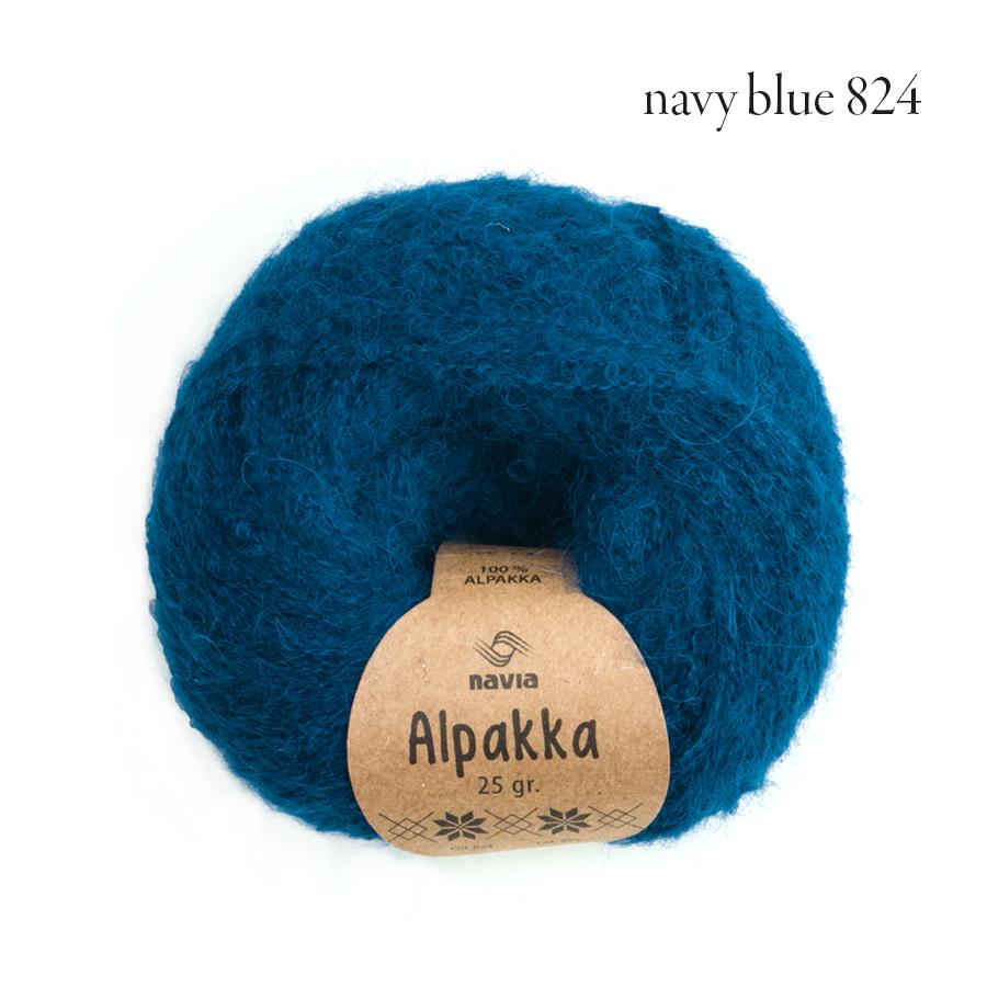 Navia Alpakka navy blue 824.jpg
