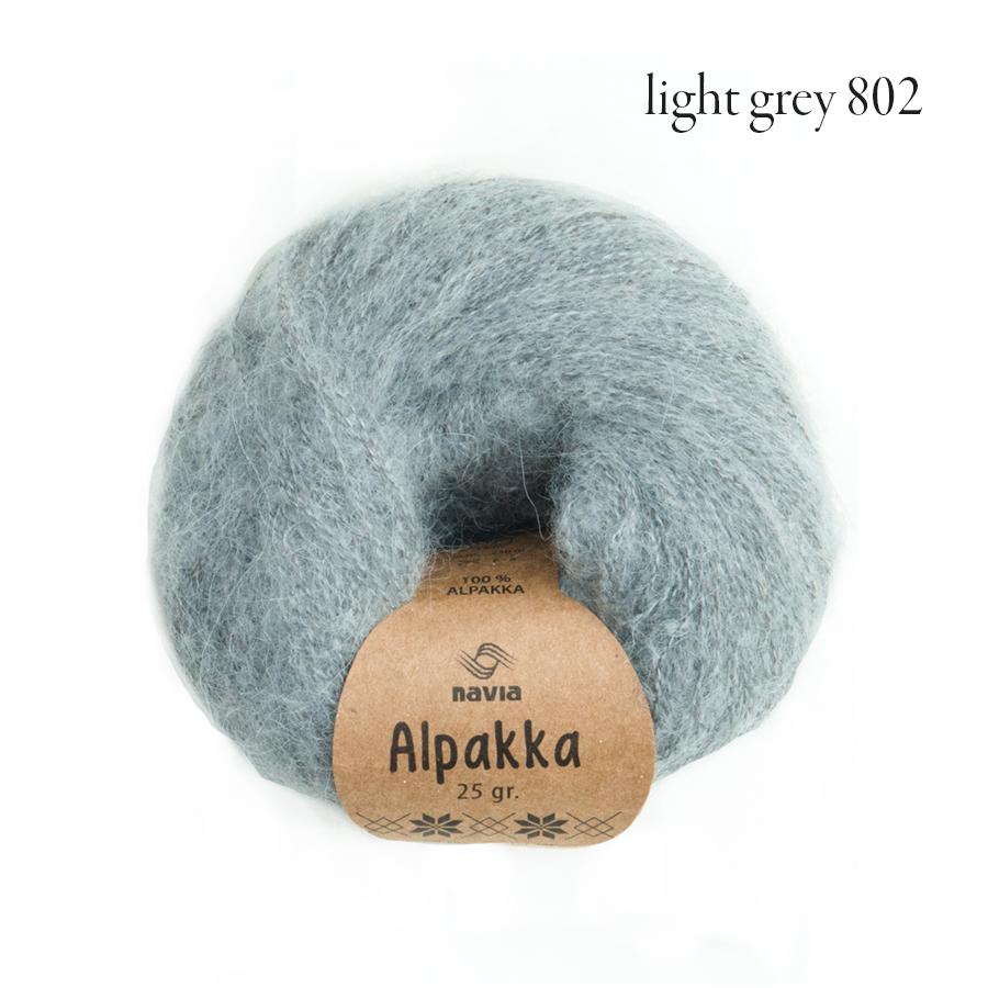 Navia Alpakka light grey 802.jpg