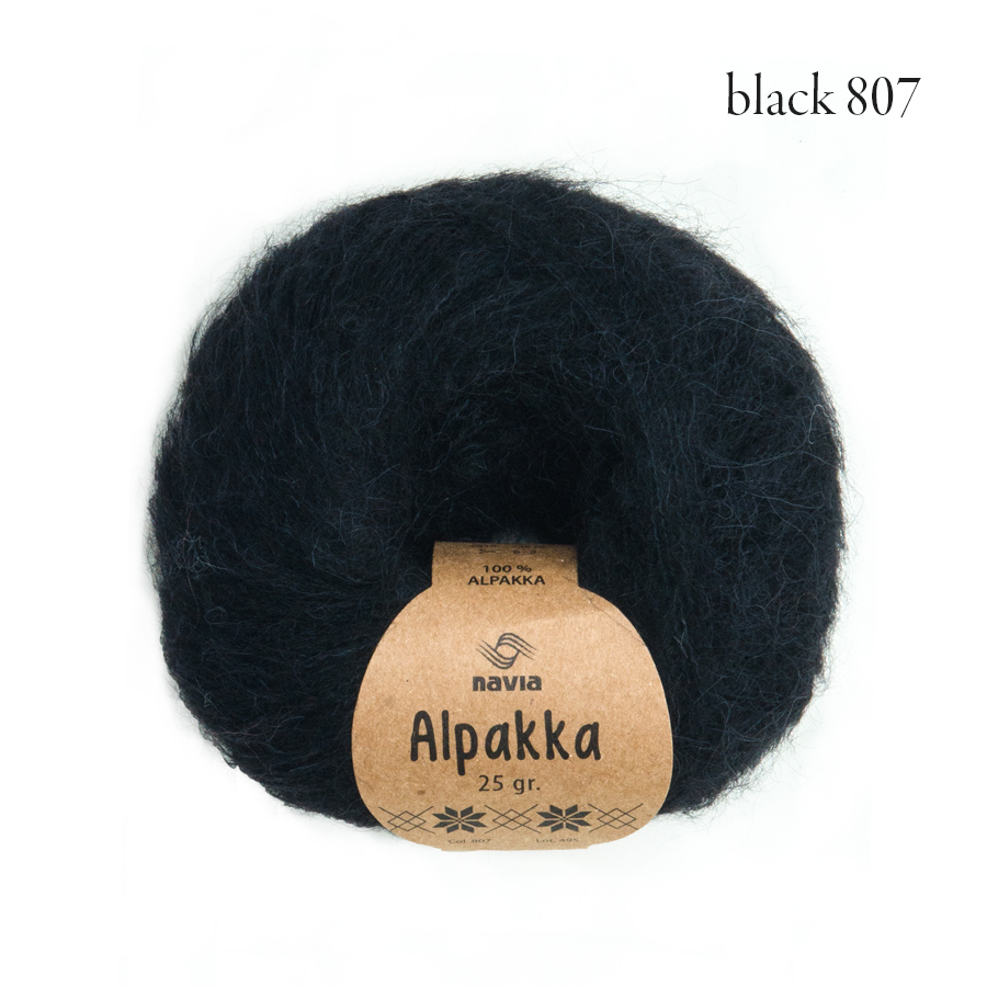 Navia Alpakka black 807.jpg