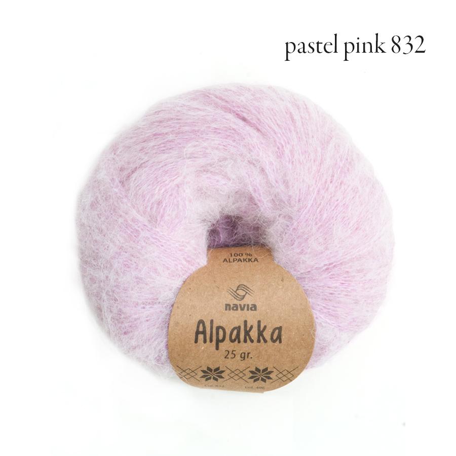 Navia Alpakka bpastel pink 832.jpg