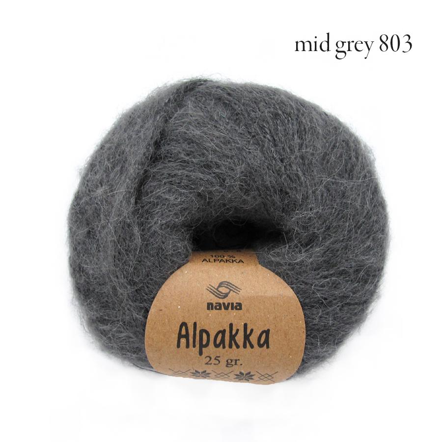 Navia Alpakka mid grey 803.jpg