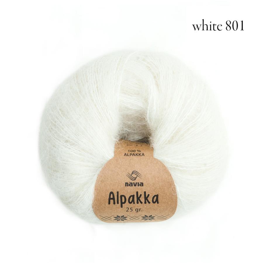 Navia Alpakka white 801.jpg