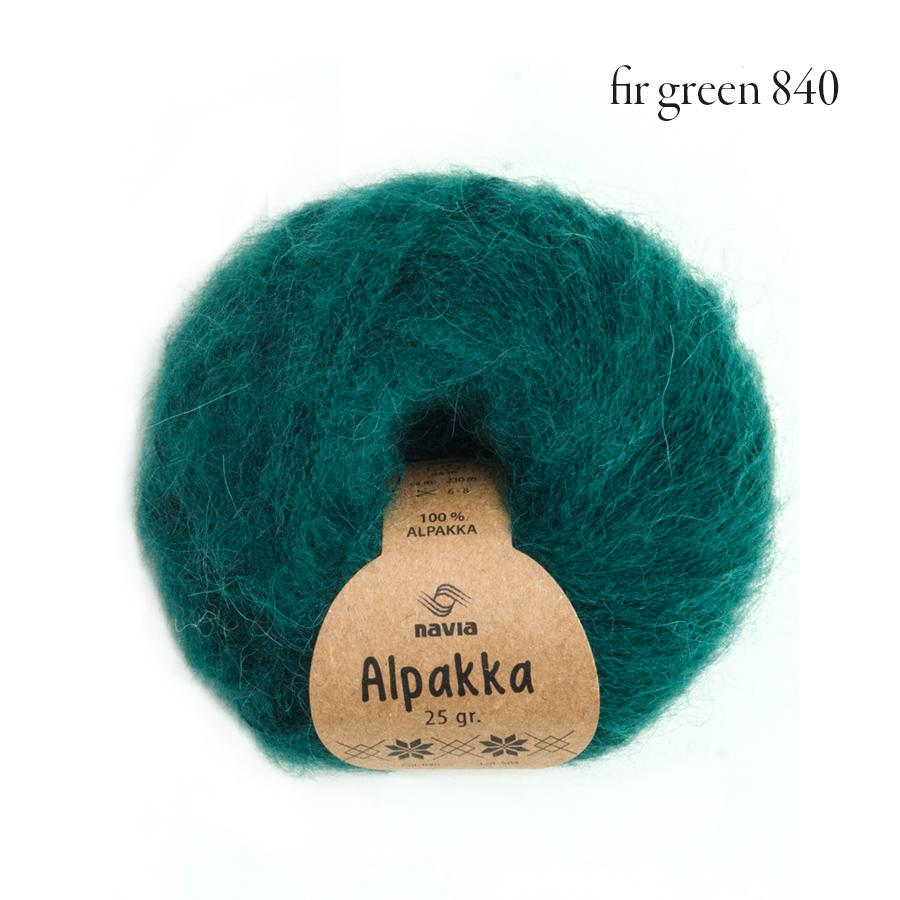 Navia Alpakka fir green 840.jpg
