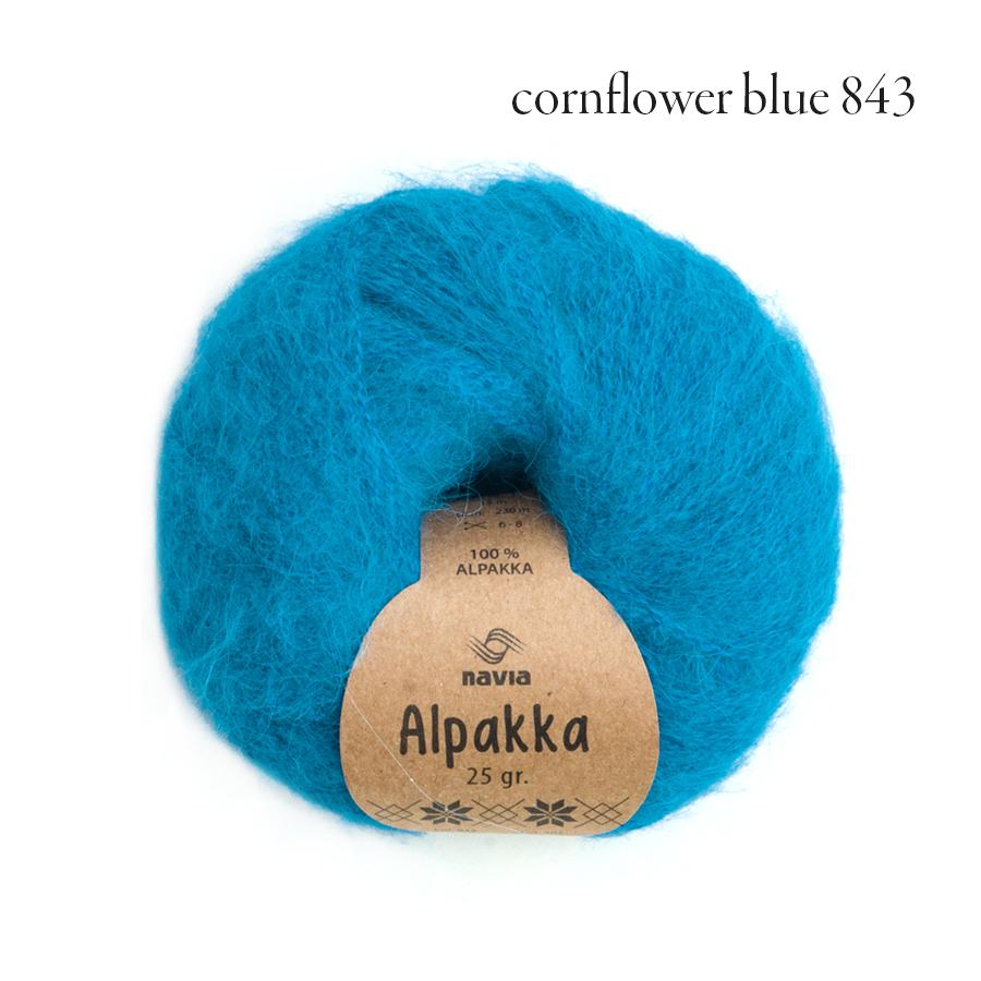 Navia Alpakka wcornflower blue 843.jpg