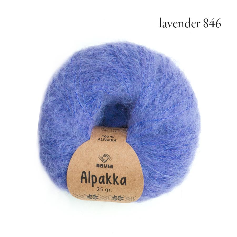 Navia Alpakka lavender 846.jpg