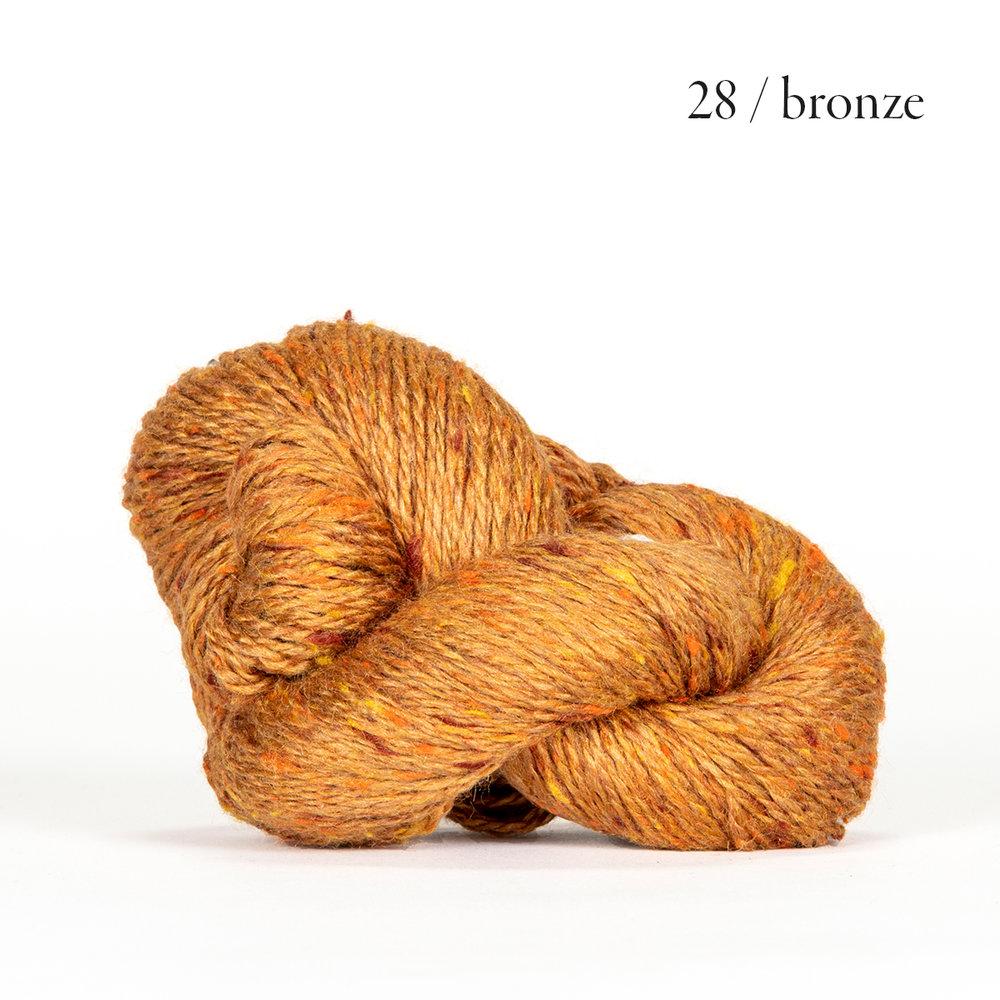 Sarah Tweed bronze 28.jpg