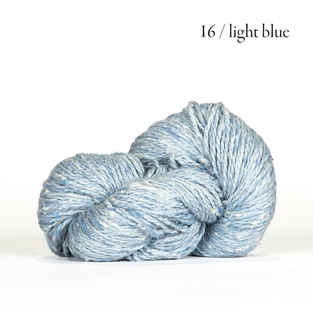 Sarah Tweed light blue 16.jpg