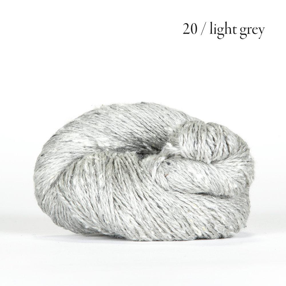Sarah Tweed Light grey 20.jpg