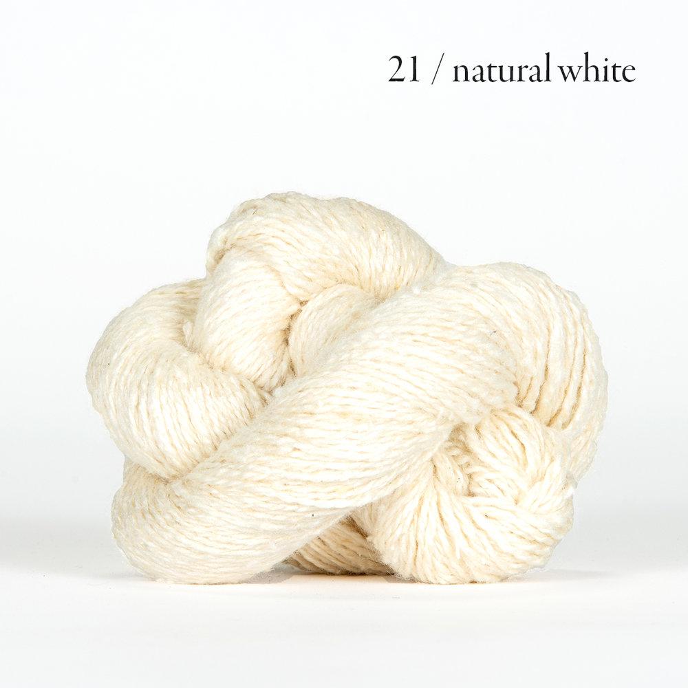 Sarah Tweed Natural White 21.jpg