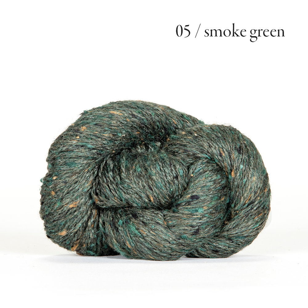 Sarah Tweed smoke green 05.jpg